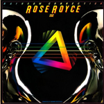 Rose Royce - Rainbow Connection